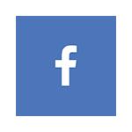Facebook lázně a wellness na jednom místě
