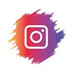 Instagram - lázně a wellness na jednom místě