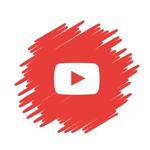 YouTube - lázně a wellness na jednom místě